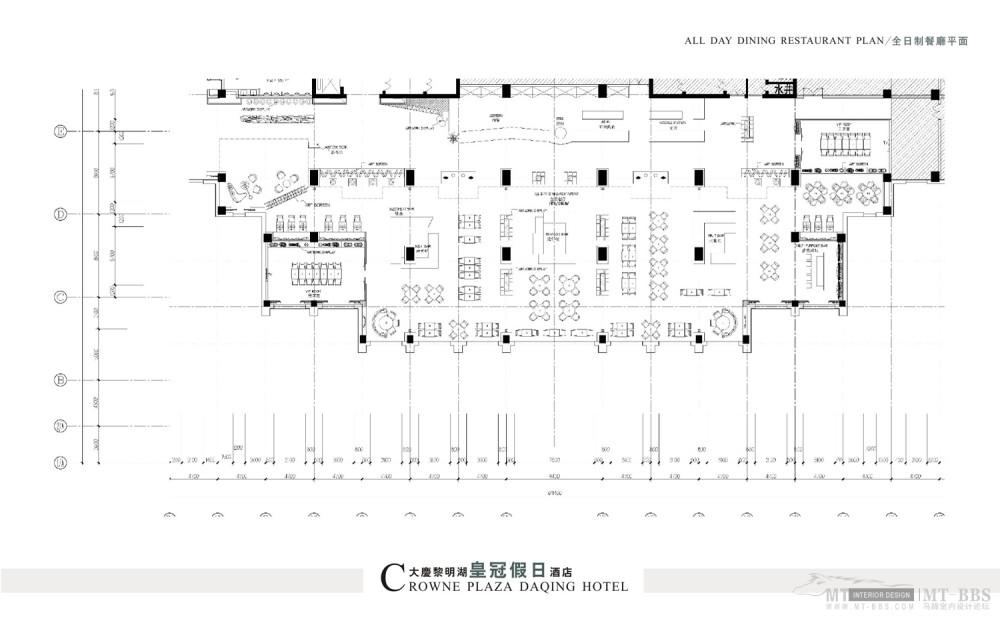 郑中(CCD)--大慶黎明湖皇冠假日酒店設計方案20101005_0015.jpg