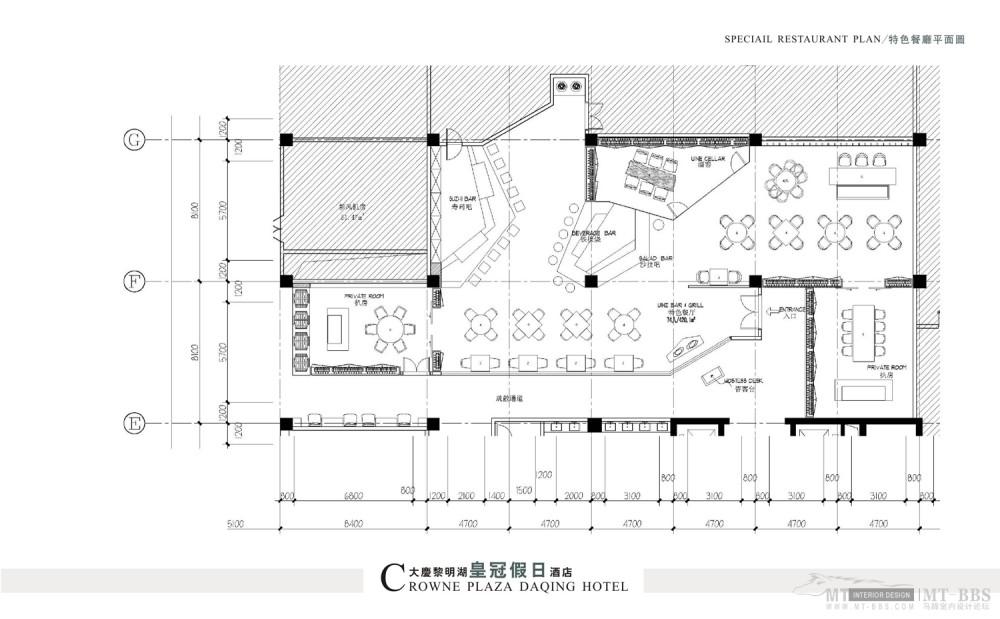 郑中(CCD)--大慶黎明湖皇冠假日酒店設計方案20101005_0019.jpg