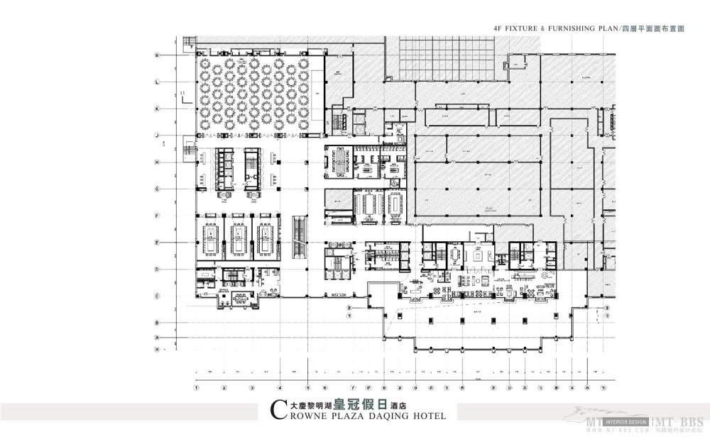 郑中(CCD)--大慶黎明湖皇冠假日酒店設計方案20101005_0021.jpg
