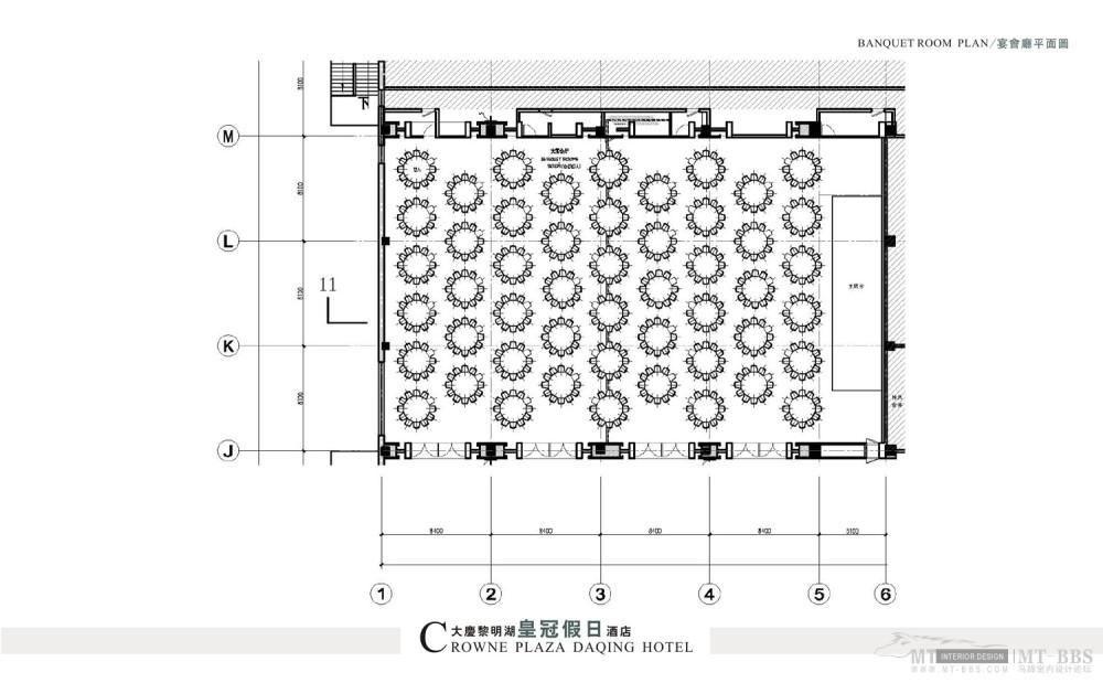 郑中(CCD)--大慶黎明湖皇冠假日酒店設計方案20101005_0022.jpg