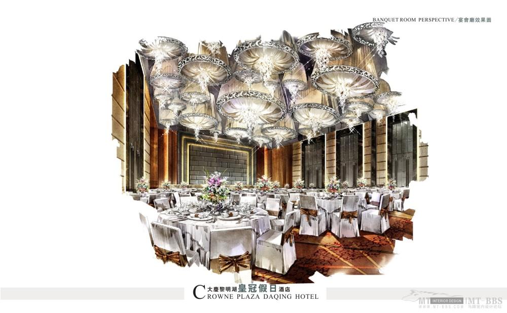 郑中(CCD)--大慶黎明湖皇冠假日酒店設計方案20101005_0023.jpg