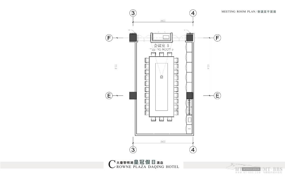 郑中(CCD)--大慶黎明湖皇冠假日酒店設計方案20101005_0024.jpg