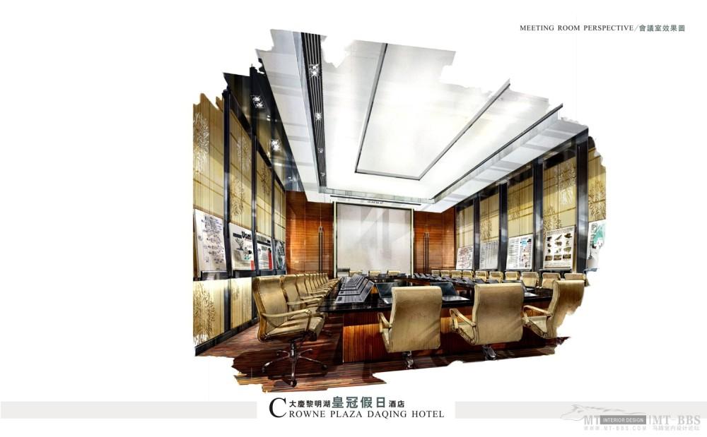 郑中(CCD)--大慶黎明湖皇冠假日酒店設計方案20101005_0025.jpg