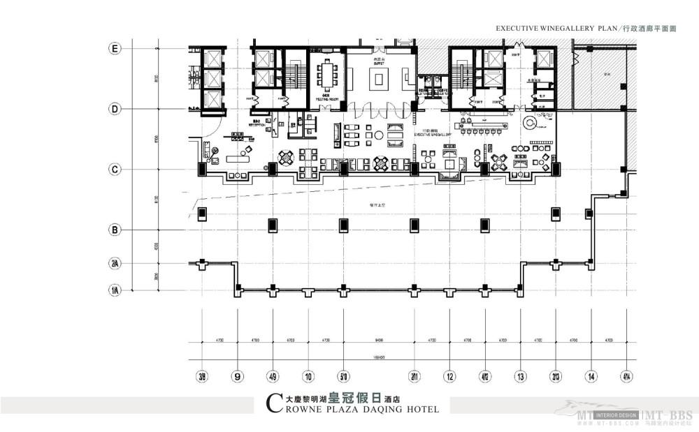 郑中(CCD)--大慶黎明湖皇冠假日酒店設計方案20101005_0026.jpg