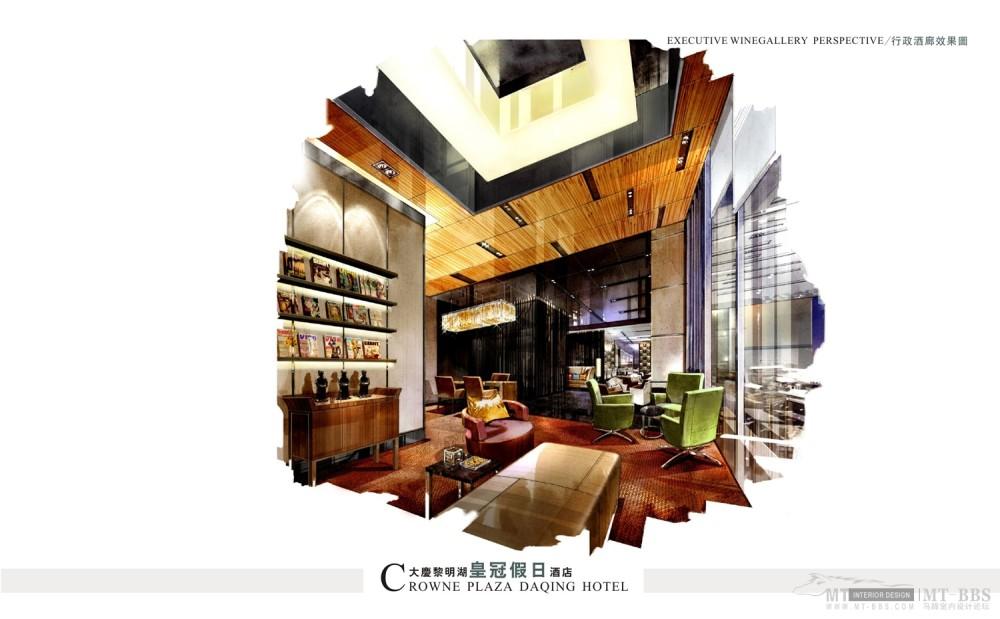 郑中(CCD)--大慶黎明湖皇冠假日酒店設計方案20101005_0027.jpg