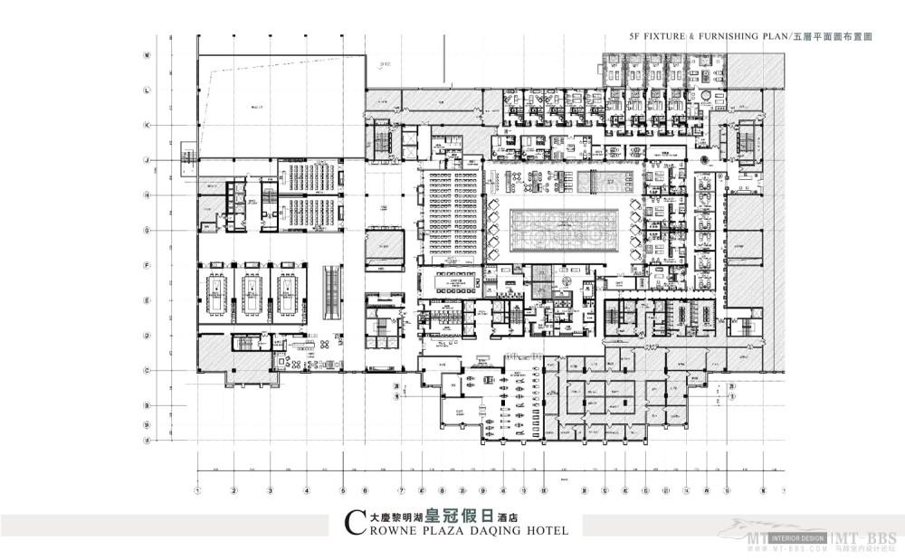 郑中(CCD)--大慶黎明湖皇冠假日酒店設計方案20101005_0028.jpg
