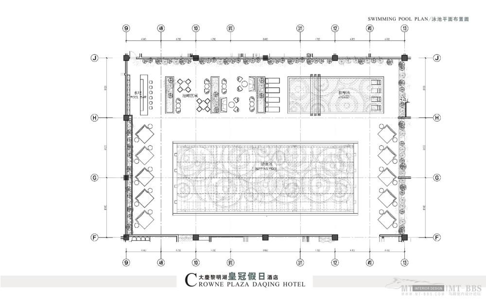 郑中(CCD)--大慶黎明湖皇冠假日酒店設計方案20101005_0029.jpg