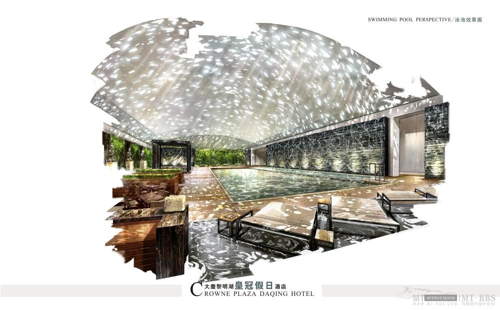 郑中(CCD)--大慶黎明湖皇冠假日酒店設計方案20101005_0030.jpg