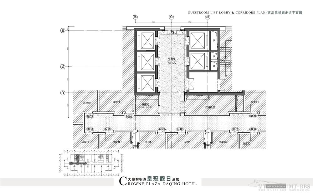 郑中(CCD)--大慶黎明湖皇冠假日酒店設計方案20101005_0031.jpg