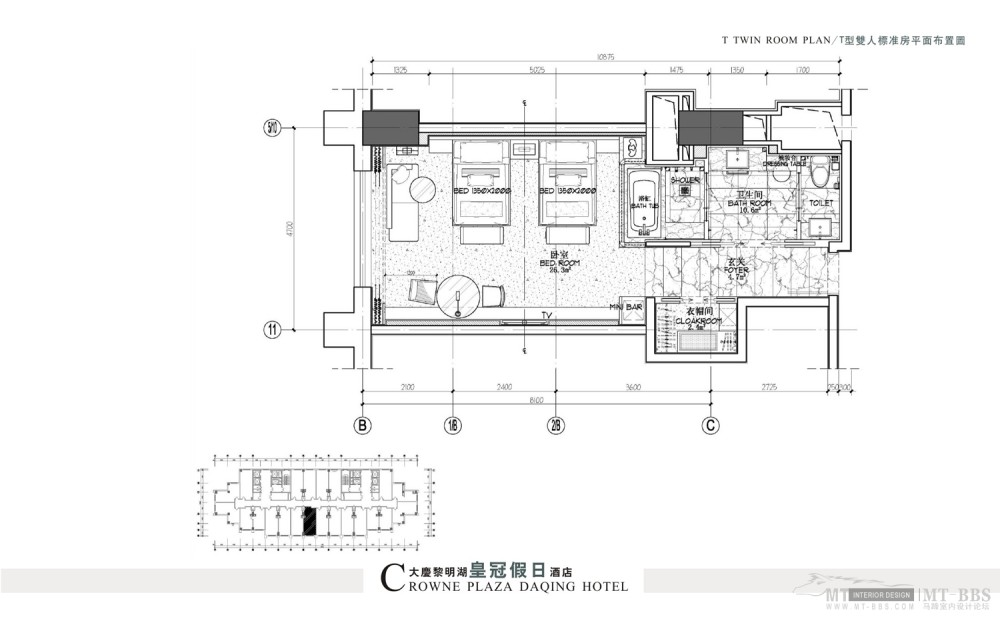 郑中(CCD)--大慶黎明湖皇冠假日酒店設計方案20101005_0033.jpg