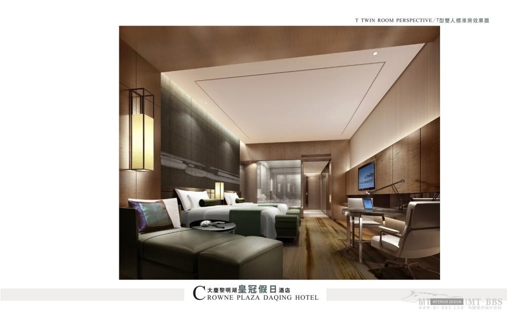 郑中(CCD)--大慶黎明湖皇冠假日酒店設計方案20101005_0034.jpg