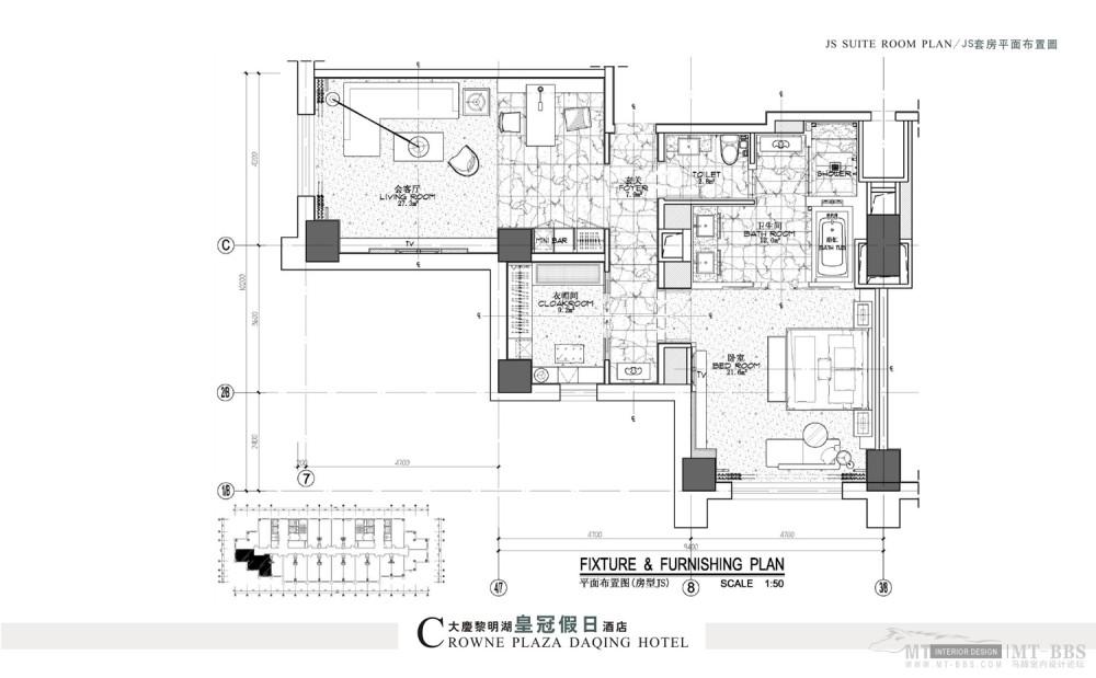 郑中(CCD)--大慶黎明湖皇冠假日酒店設計方案20101005_0035.jpg
