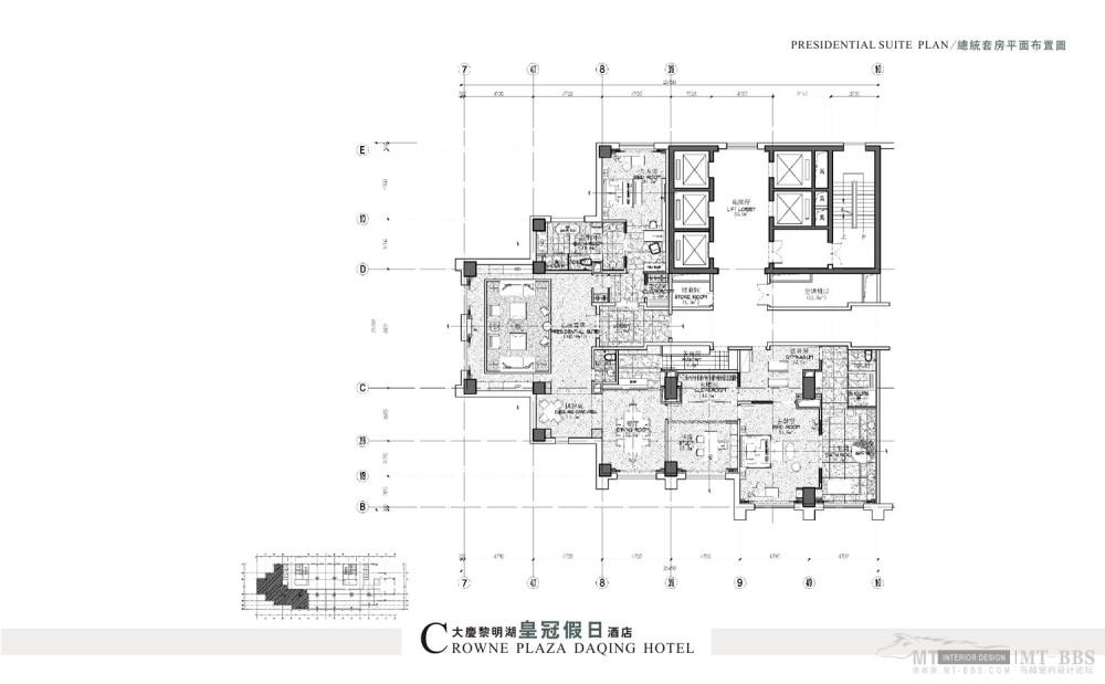 郑中(CCD)--大慶黎明湖皇冠假日酒店設計方案20101005_0037.jpg