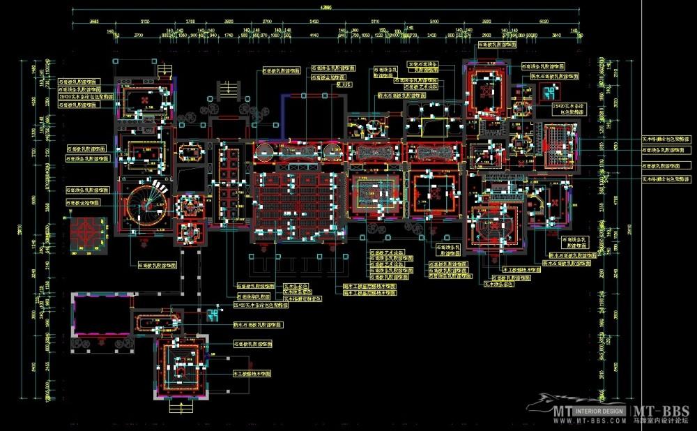瑞安新区安置房工程 施工图_1.jpg
