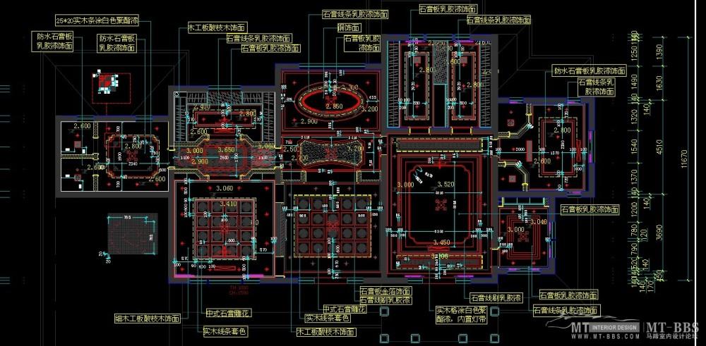 瑞安新区安置房工程 施工图_3.jpg