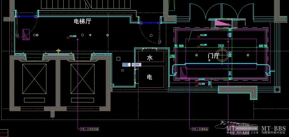 瑞安新区安置房工程 施工图_22.jpg