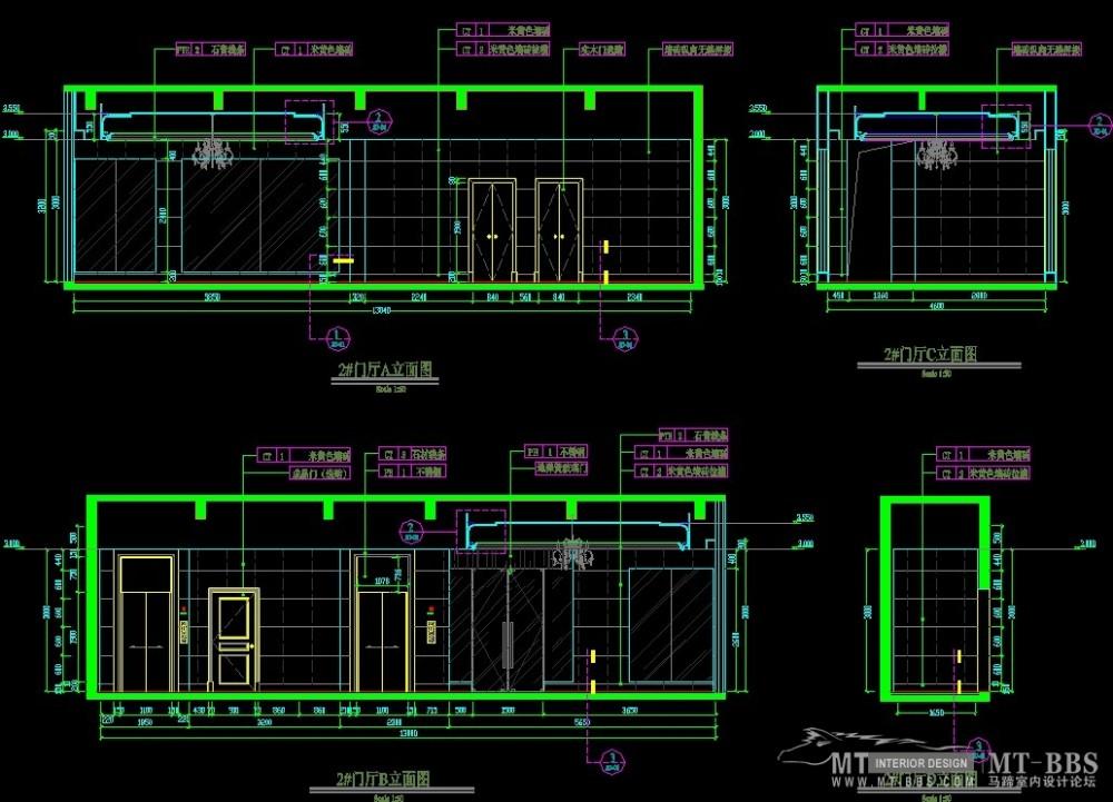 瑞安新区安置房工程 施工图_11.jpg