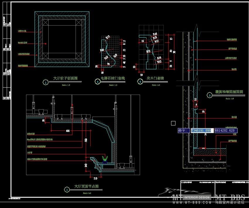 瑞安新区安置房工程 施工图_33.jpg