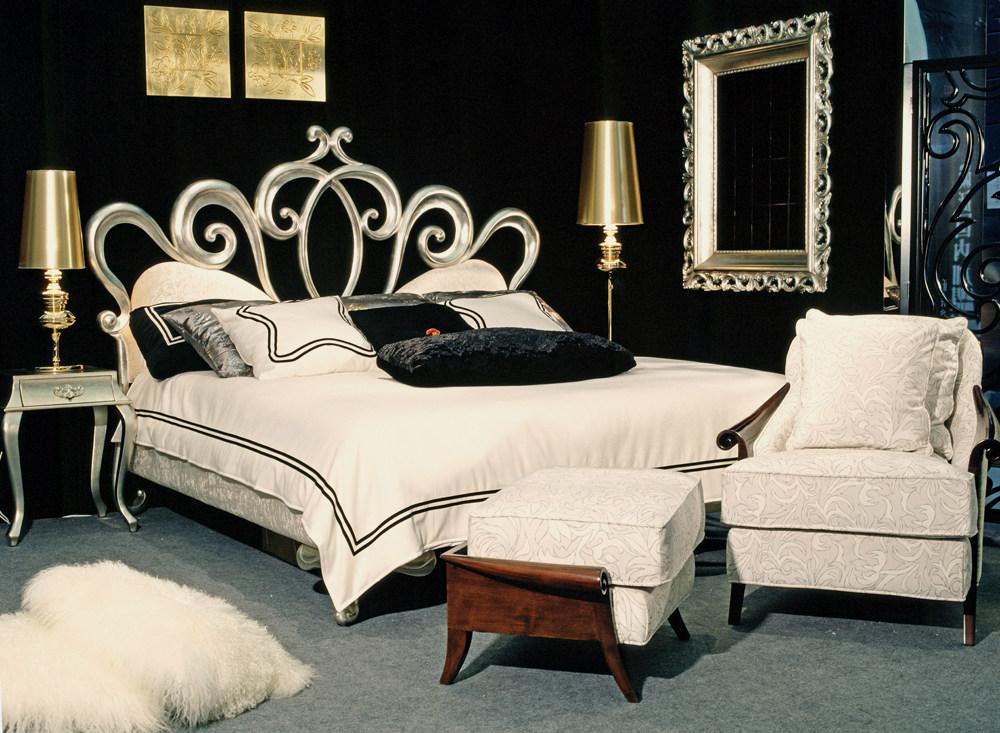 欧式新古典 香伯廷 简欧家具 免费到底_雅典娜B款大床.jpg