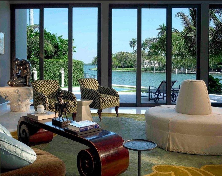 迈阿密海滩斜阳岛2号别墅_QQ截图20121220153013.jpg