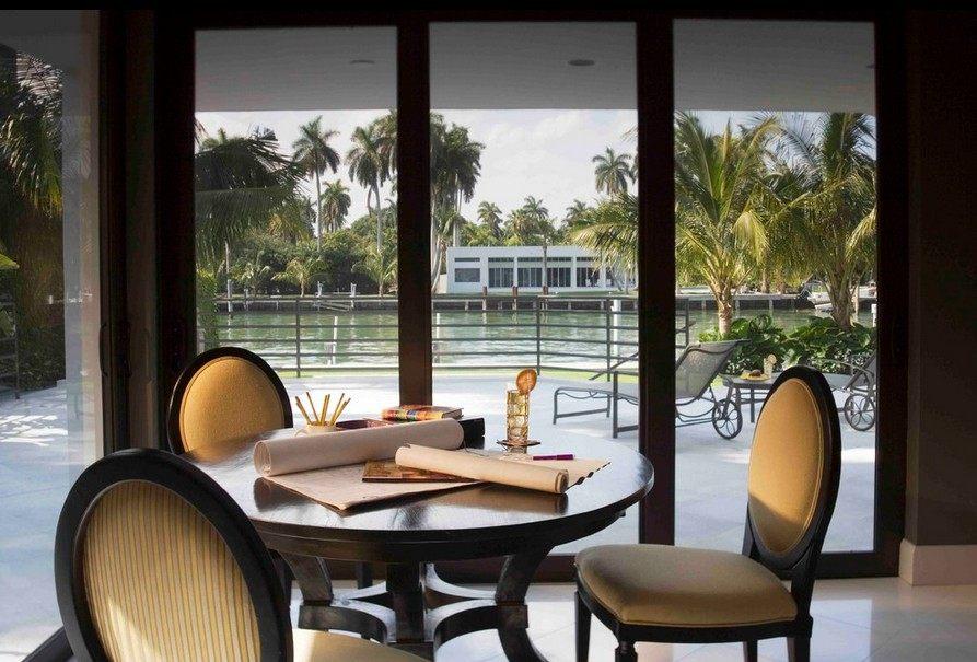 迈阿密海滩斜阳岛2号别墅_QQ截图20121220153053.jpg
