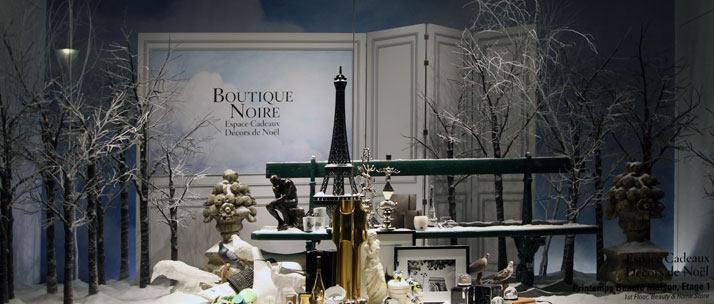 法国Boulevard Haussmann大道Dior圣诞夜_printemps-dior-pop-up-2012-yatzer-2.jpg