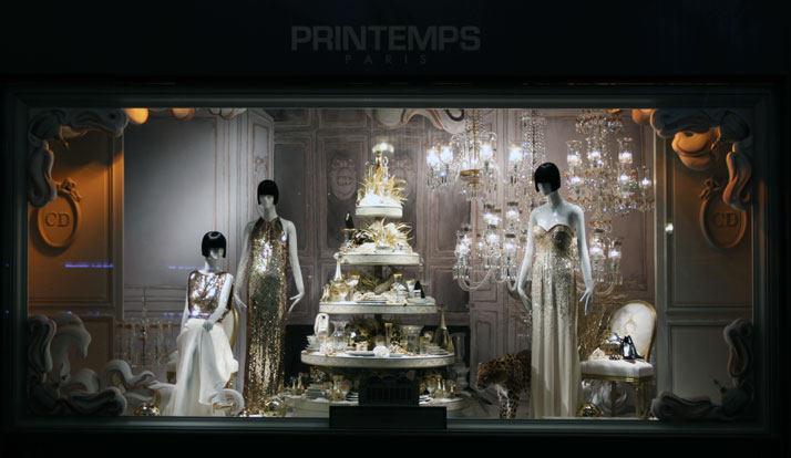 法国Boulevard Haussmann大道Dior圣诞夜_printemps-dior-pop-up-2012-yatzer-7.jpg