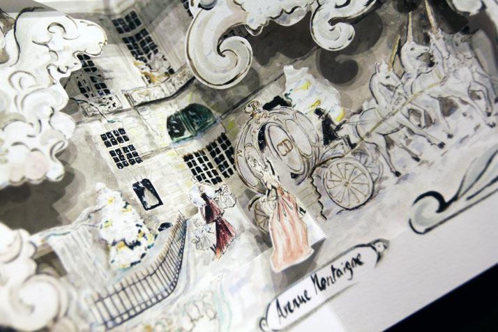 法国Boulevard Haussmann大道Dior圣诞夜_printemps-dior-pop-up-2012-yatzer-20.jpg