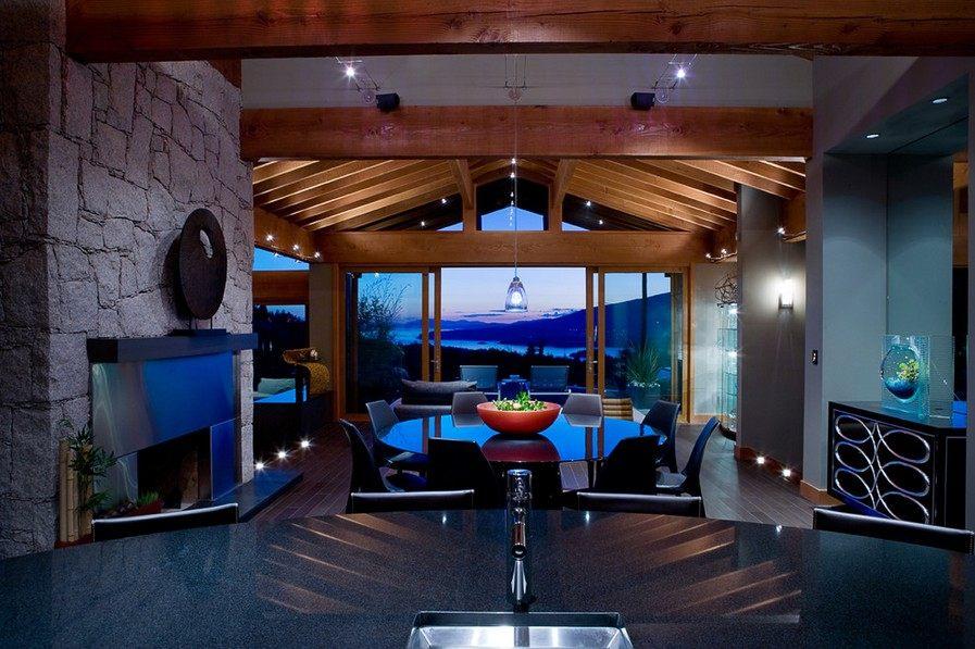 美国BOWEN岛度假别墅_QQ截图20121220165114.jpg