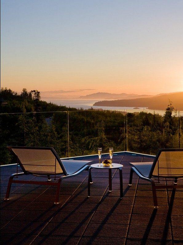 美国BOWEN岛度假别墅_QQ截图20121220165253.jpg