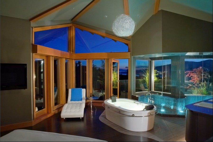 美国BOWEN岛度假别墅_QQ截图20121220165244.jpg