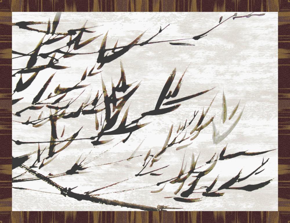 郑中(CCD)--专用地毯高清大图161P_竹11副本.jpg
