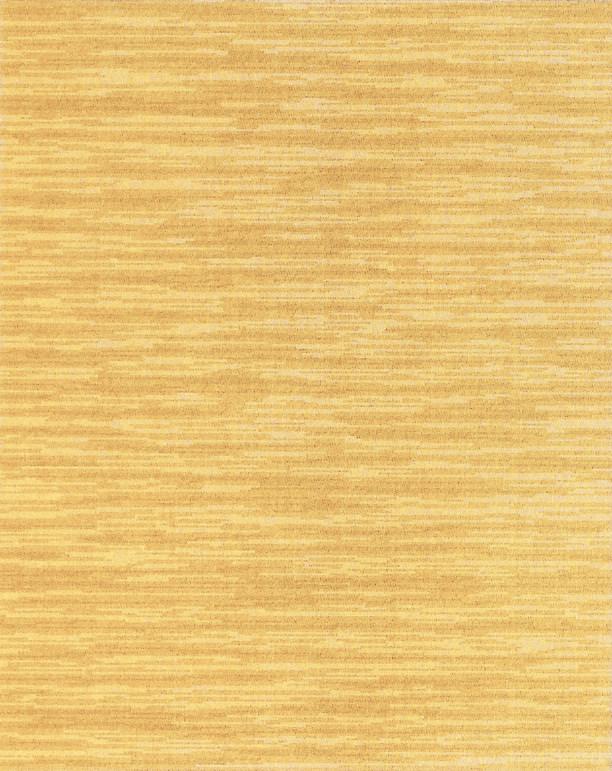 郑中(CCD)--专用地毯高清大图161P_总统房地毯2.jpg
