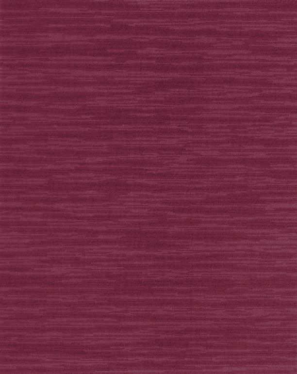 郑中(CCD)--专用地毯高清大图161P_总统房地毯紅.jpg