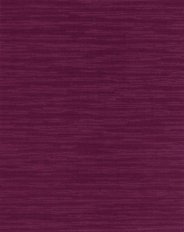 郑中(CCD)--专用地毯高清大图161P_总统房地毯紫.jpg