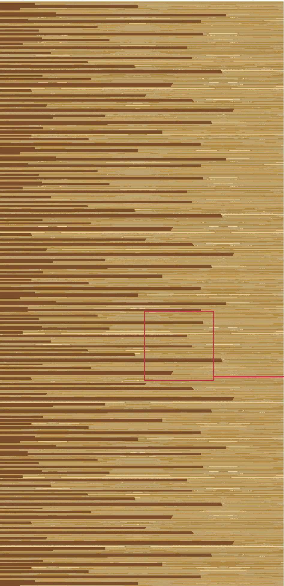 郑中(CCD)--专用地毯高清大图161P_走廊 HCP301.jpg