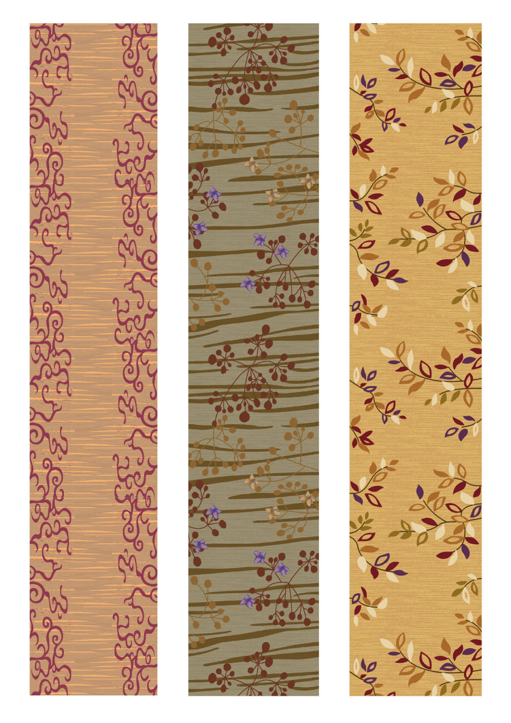 郑中(CCD)--专用地毯高清大图161P_走廊集1.jpg