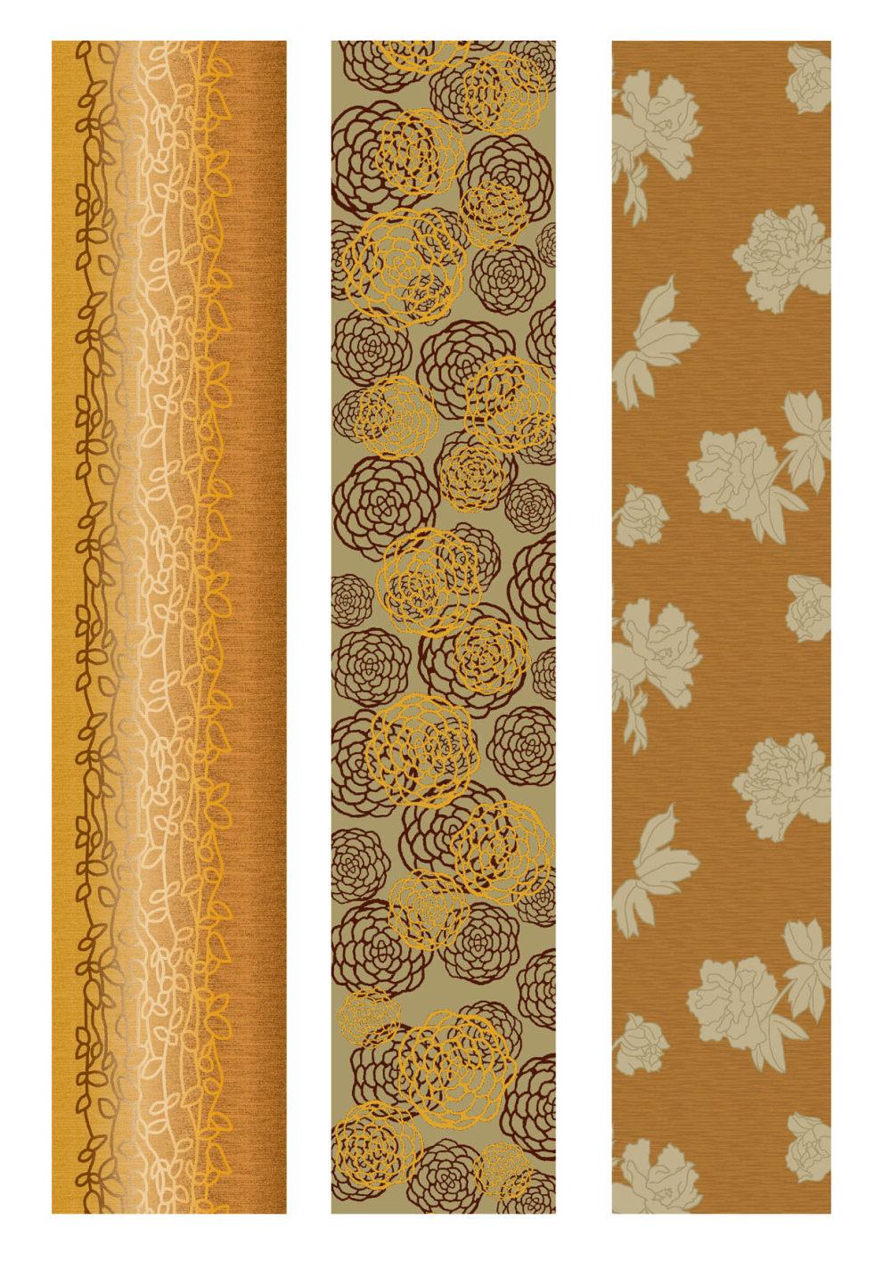 郑中(CCD)--专用地毯高清大图161P_走廊集2.jpg