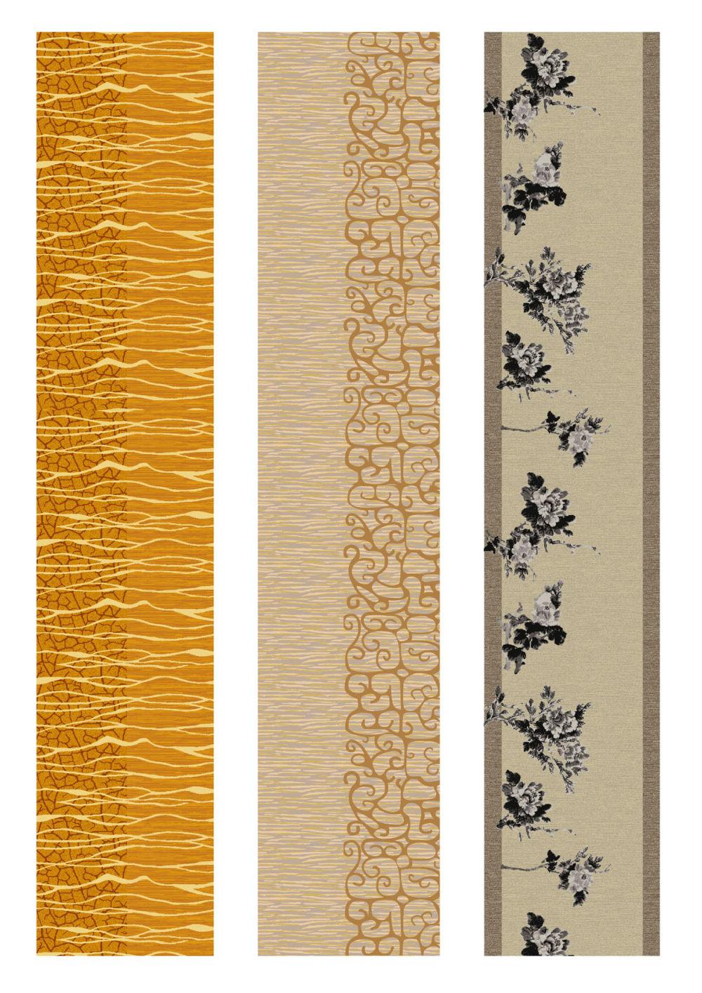 郑中(CCD)--专用地毯高清大图161P_走廊集3.jpg