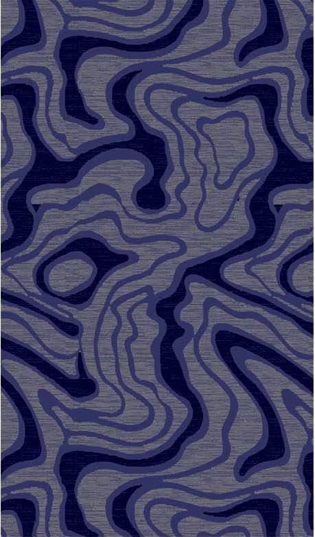 郑中(CCD)--专用地毯高清大图161P_2.jpg