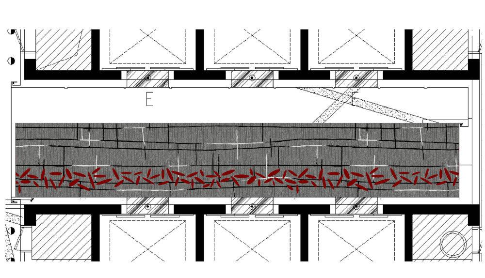 郑中(CCD)--专用地毯高清大图161P_2F电梯厅CCP72501(效果图).jpg