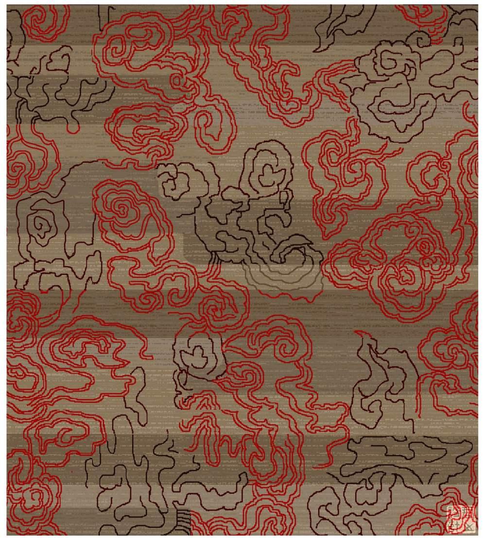 郑中(CCD)--专用地毯高清大图161P_003.jpg