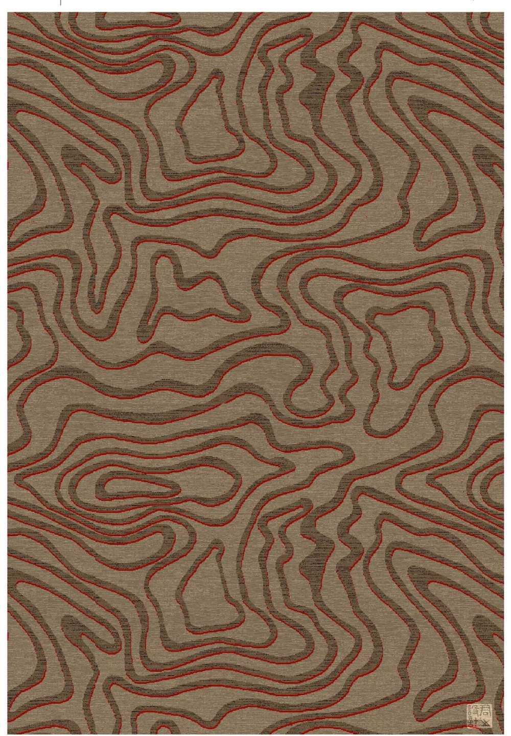 郑中(CCD)--专用地毯高清大图161P_007.jpg
