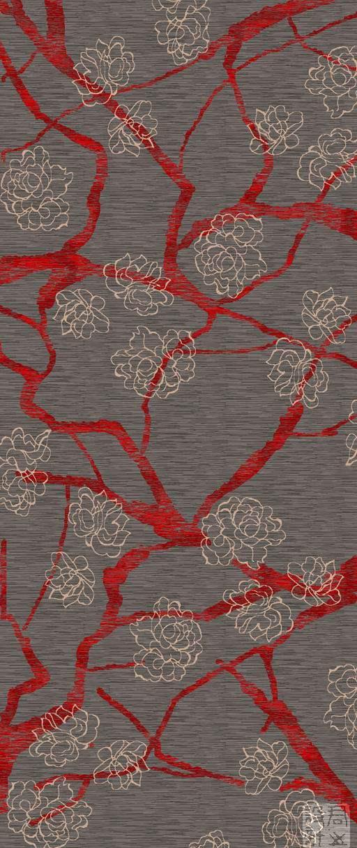 郑中(CCD)--专用地毯高清大图161P_013a.jpg