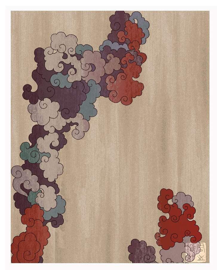 郑中(CCD)--专用地毯高清大图161P_016.jpg
