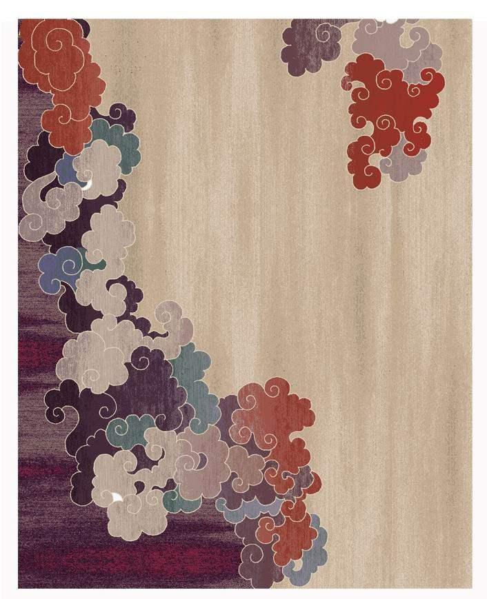 郑中(CCD)--专用地毯高清大图161P_017.jpg