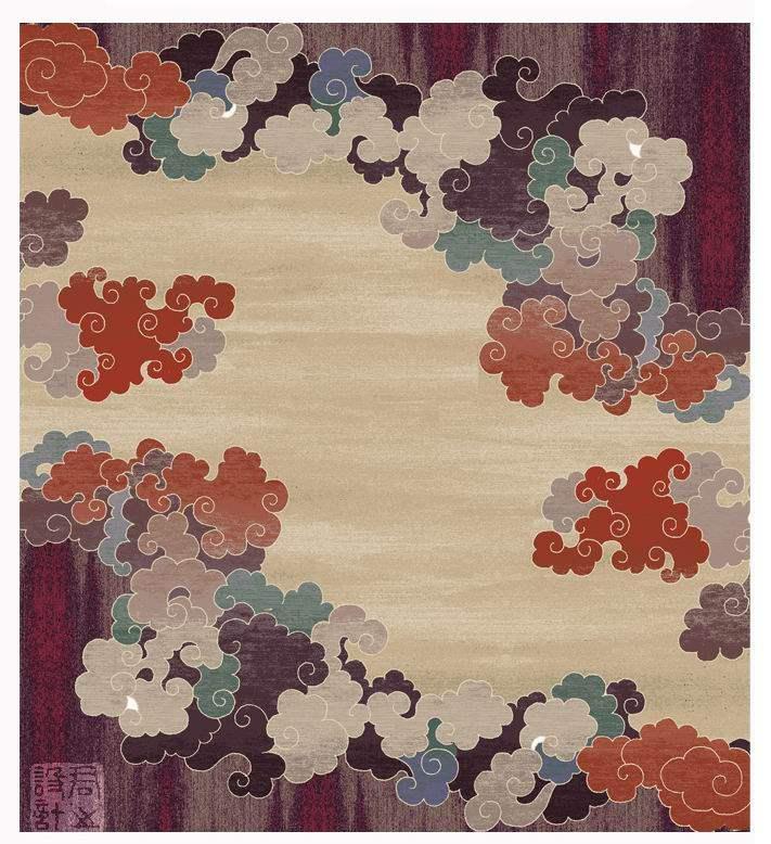 郑中(CCD)--专用地毯高清大图161P_018.jpg