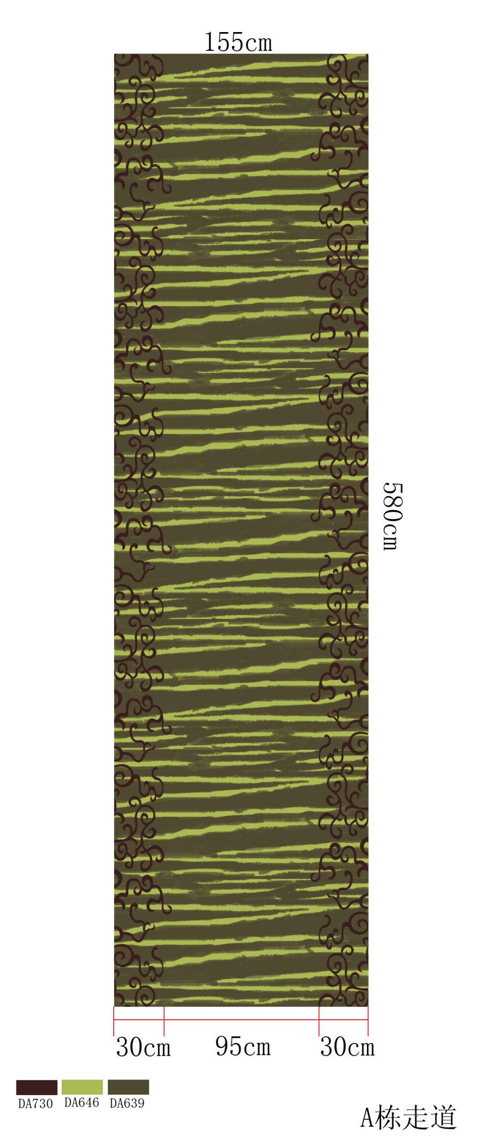 郑中(CCD)--专用地毯高清大图161P_A栋走道效果图.jpg