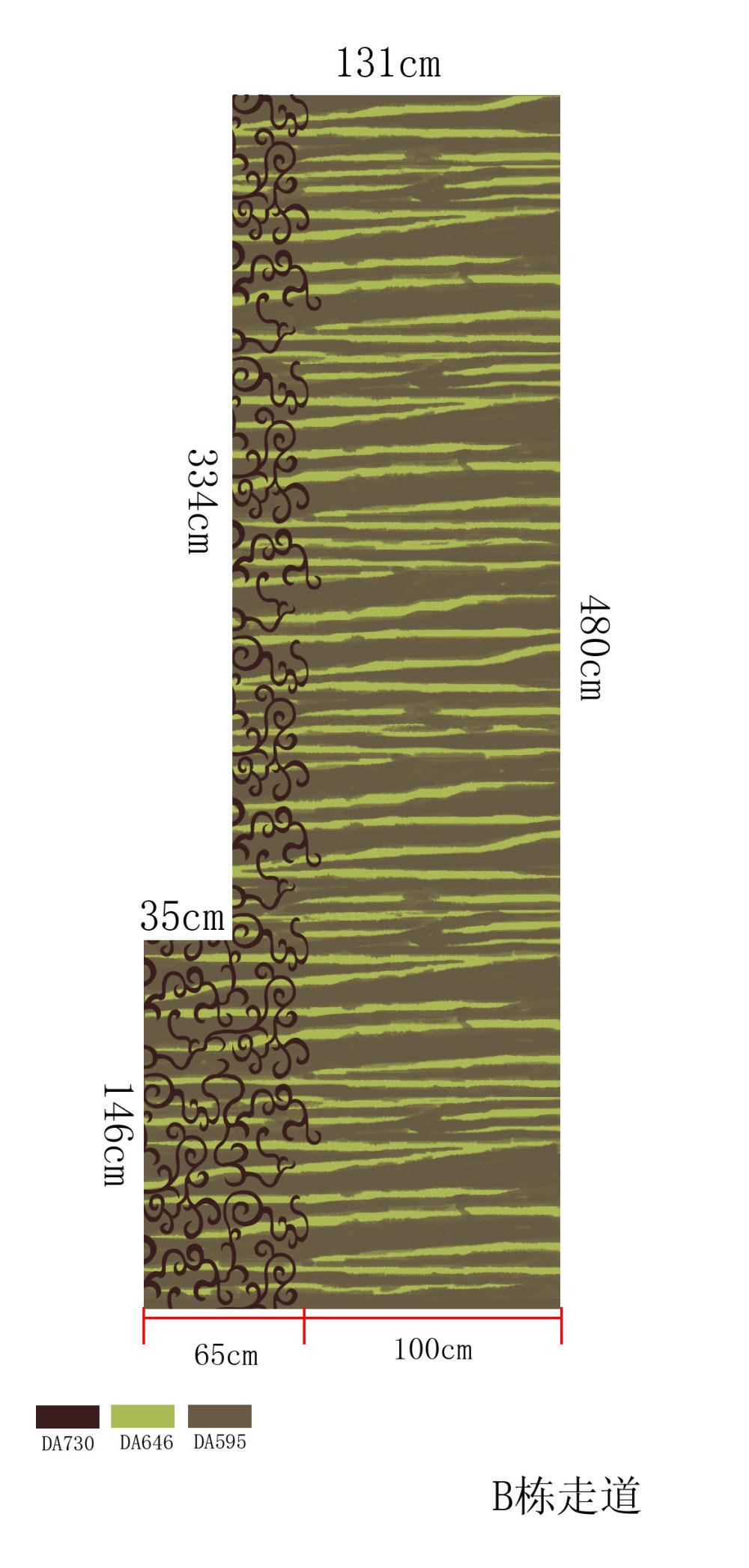 郑中(CCD)--专用地毯高清大图161P_B栋走道效果图.jpg