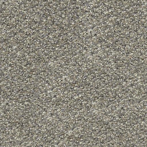 郑中(CCD)--专用地毯高清大图161P_MAN.SPOL.ANDA.JPG